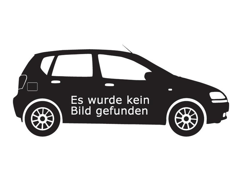 Citroën C3 Aircross PureTech110 LIVE bei Autowelt Linz in