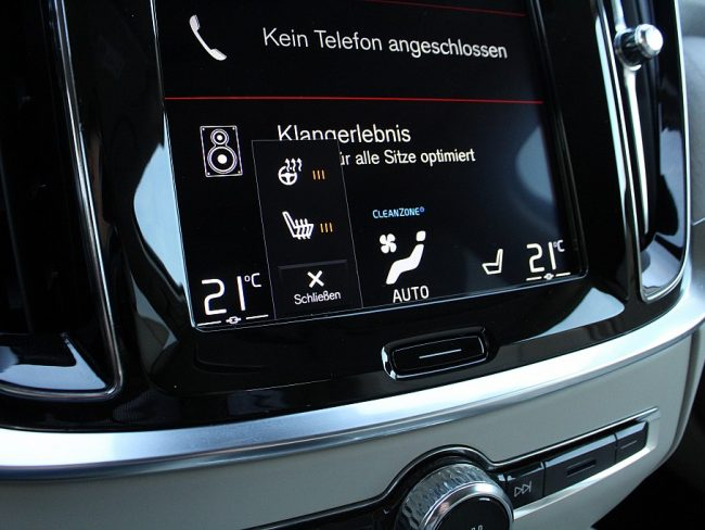517440_1406437184653_slide bei Autowelt Linz in