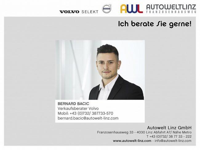 517493_1406488989932_slide bei Autowelt Linz in