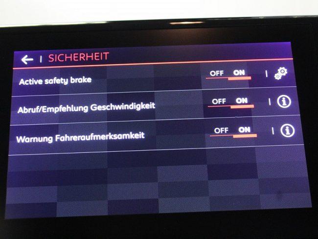 517759_1406495340534_slide bei Autowelt Linz in