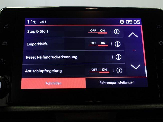 517783_1406495340653_slide bei Autowelt Linz in