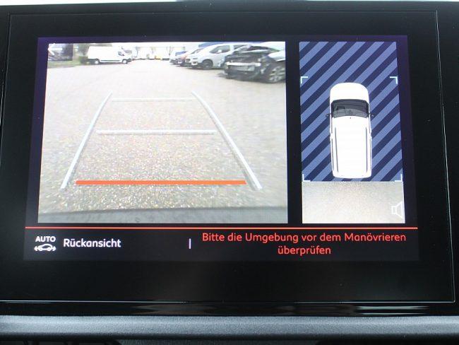 517834_1406495341192_slide bei Autowelt Linz in