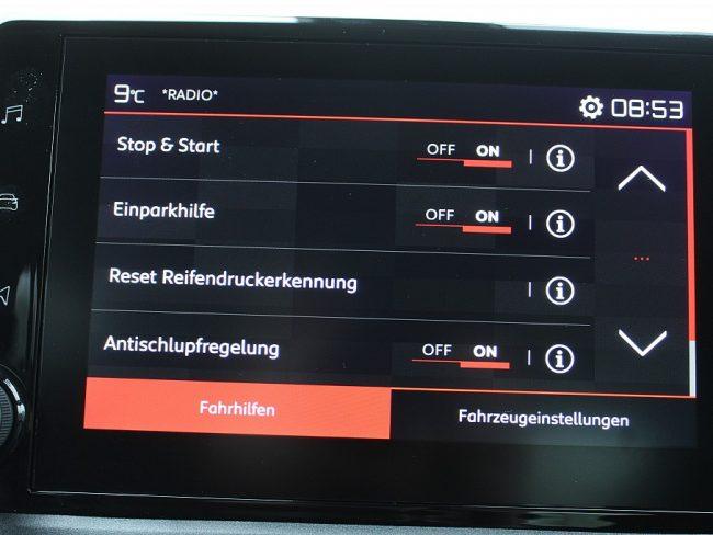 517834_1406495341196_slide bei Autowelt Linz in