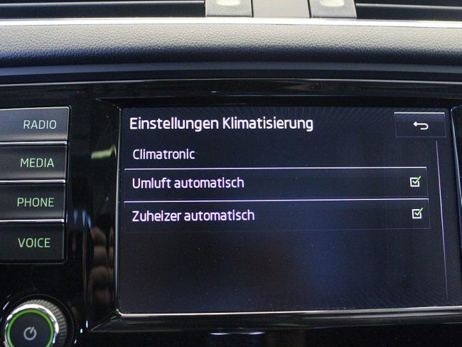 518901_1406495893097_slide bei Autowelt Linz in