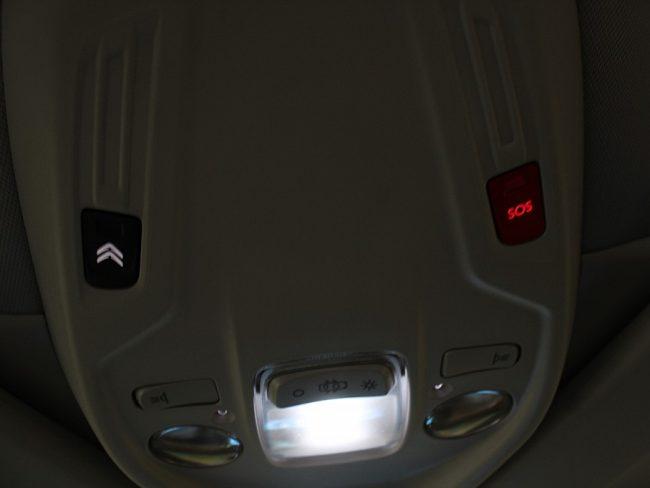 519540_1406496195490_slide bei Autowelt Linz in