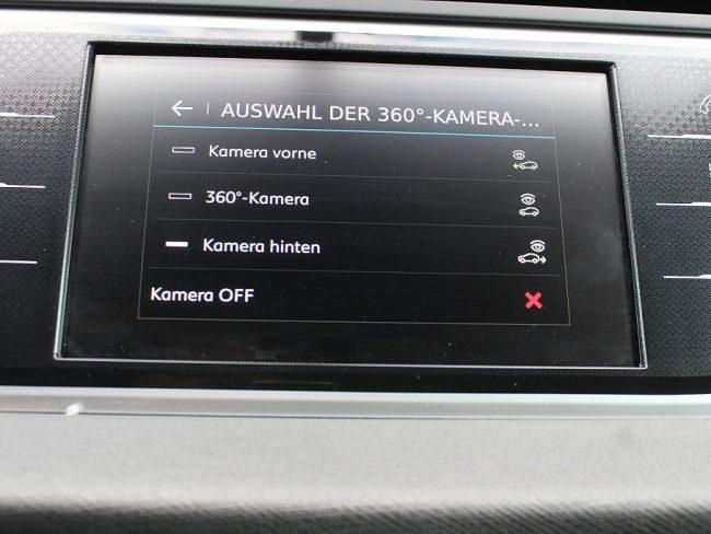 521700_1406479624057_slide bei Autowelt Linz in