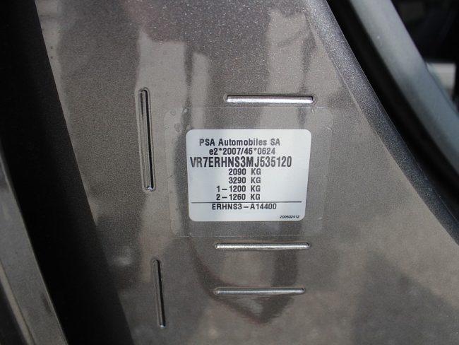 522305_1406495340715_slide bei Autowelt Linz in