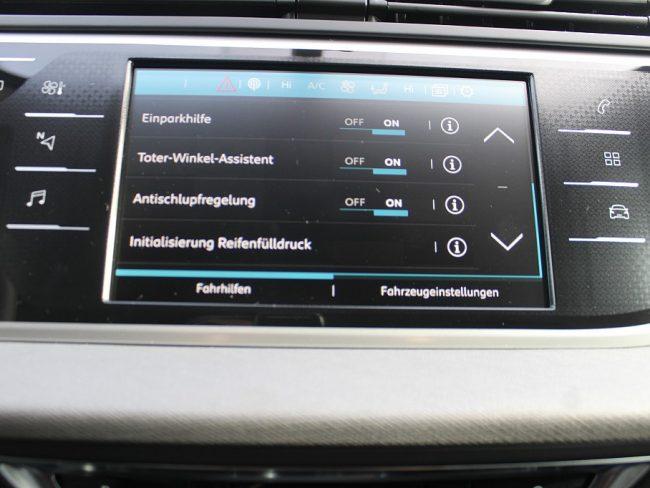 522526_1406484701957_slide bei Autowelt Linz in