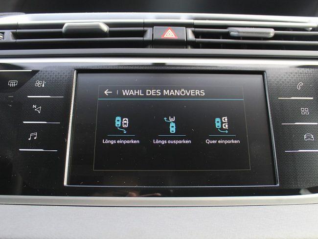 522526_1406484701962_slide bei Autowelt Linz in