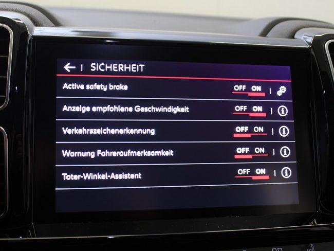 522678_1406485171556_slide bei Autowelt Linz in