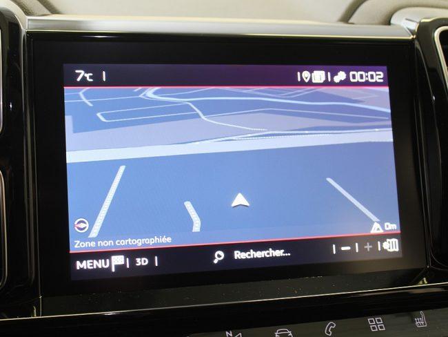 522678_1406485171579_slide bei Autowelt Linz in