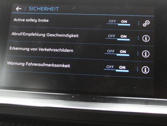 522862_1406495342384_slide bei Autowelt Linz in