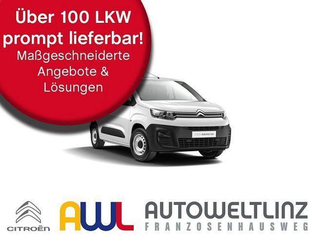 522916_1406437439915_slide bei Autowelt Linz in