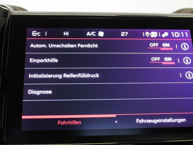 515675_1406487870755_slide bei Autowelt Linz in