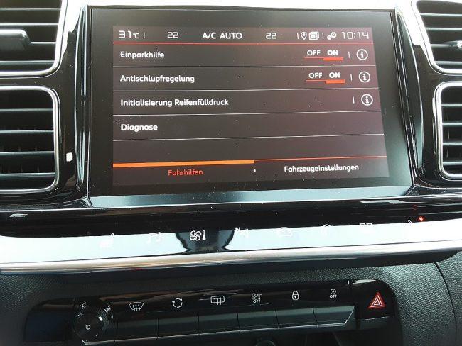 515924_1406500222805_slide bei Autowelt Linz in