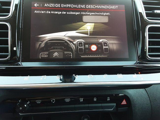 515924_1406500222811_slide bei Autowelt Linz in