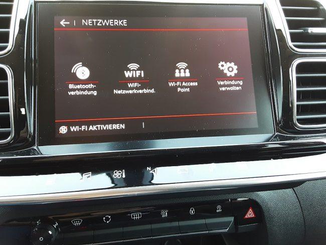 515924_1406500222817_slide bei Autowelt Linz in