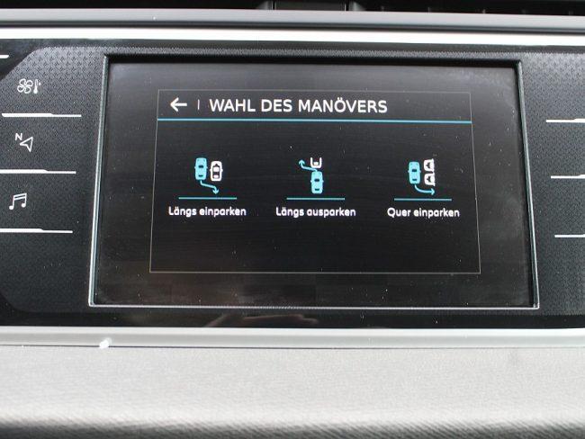 521700_1406479624051_slide bei Autowelt Linz in