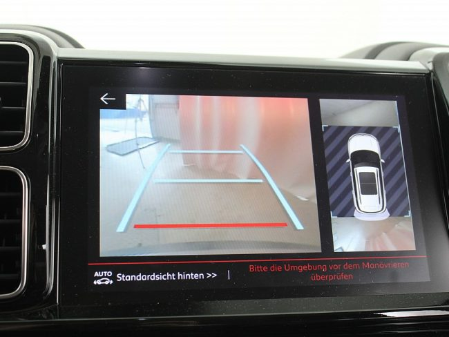 521575_1406478856757_slide bei Autowelt Linz in