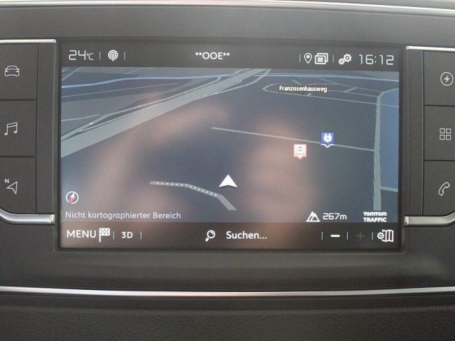 522494_1406496396321_slide bei Autowelt Linz in