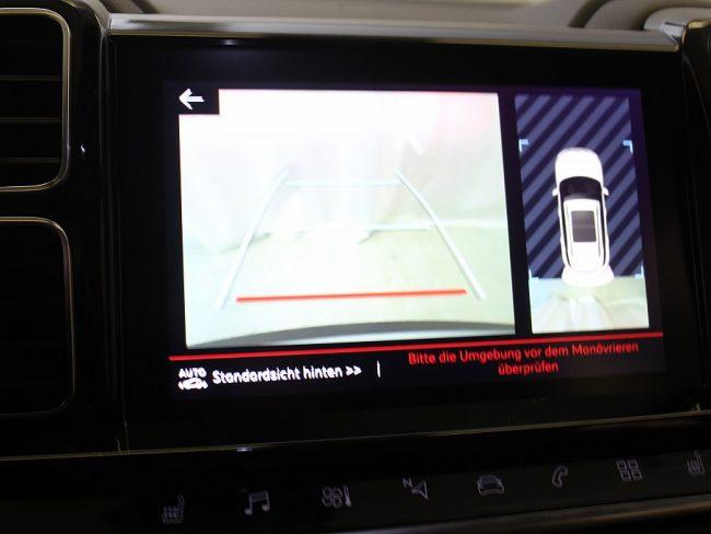 522707_1406485168540_slide bei Autowelt Linz in