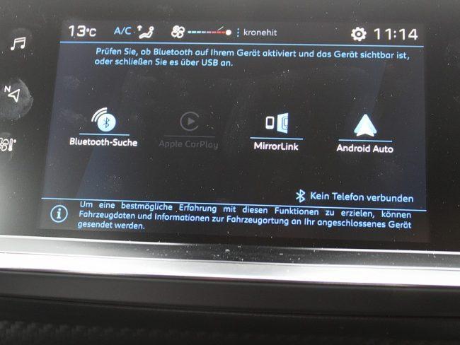 522862_1406495342382_slide bei Autowelt Linz in