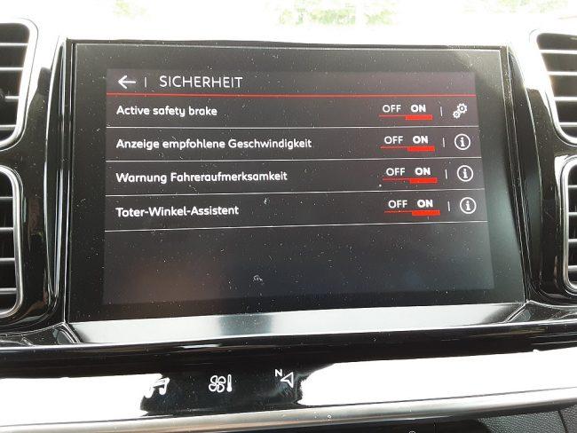 515953_1406500018853_slide bei Autowelt Linz in