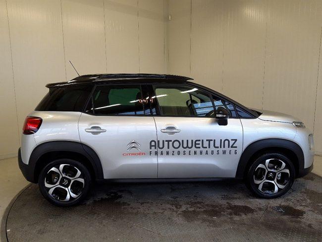 521504_1406437789979_slide bei Autowelt Linz in