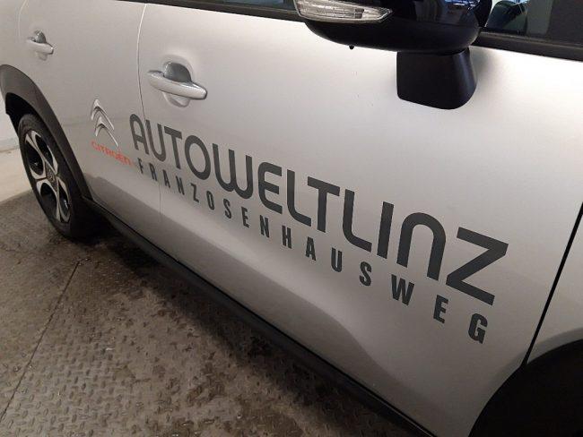 521504_1406437790011_slide bei Autowelt Linz in