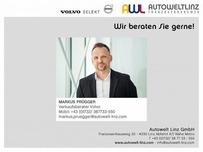 527852_1406506296540_slide bei Autowelt Linz in