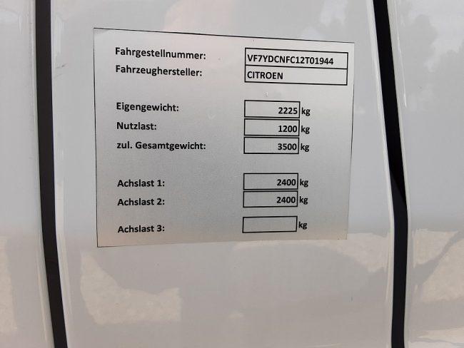 542738_1406504963896_slide bei Autowelt Linz in