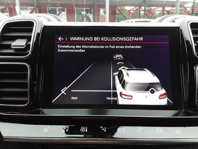 546856_1406506374034_slide bei Autowelt Linz in